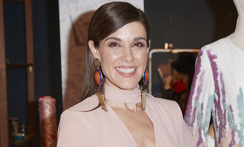 Premios Goya 2020: Tamara Falcó, una Cenicienta moderna