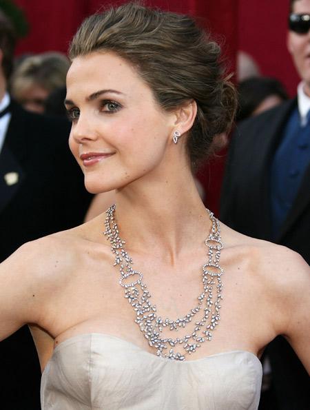 Los Oscar 2008
