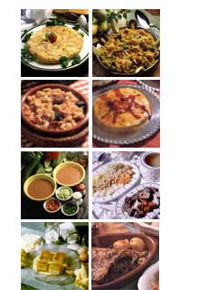 Hola for Cocina tradicional espanola