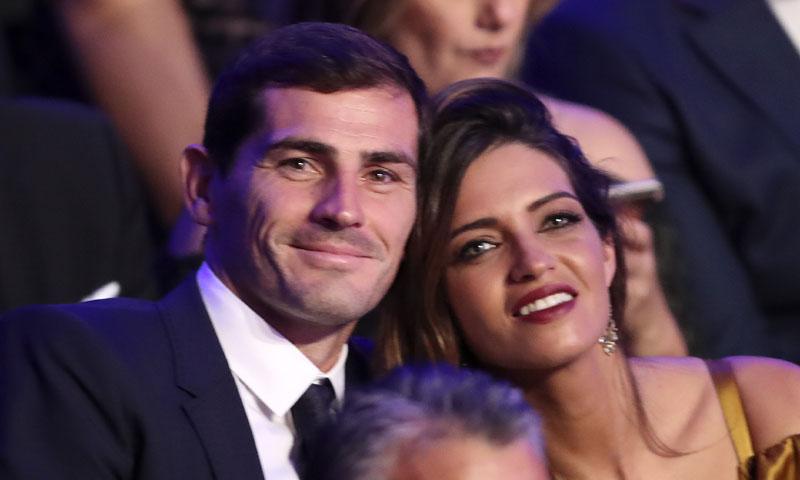 ¿Cómo será el futuro de Sara Carbonero e Iker Casillas a partir de 2018?