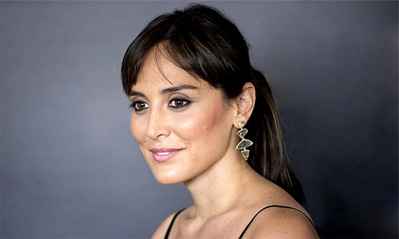 El otro rol de Tamara Falcó en la boda de Ana Boyer: 'executive wedding planner'