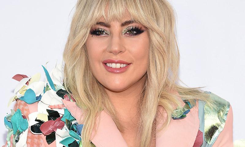 Lady Gaga tiene una doble en las redes que está confundiendo a sus fans