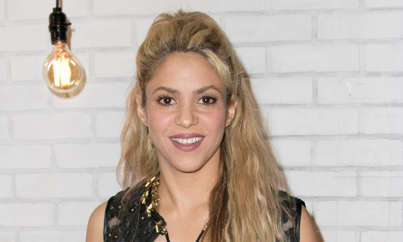 El hermano de Shakira comenta cómo se encuentra la artista