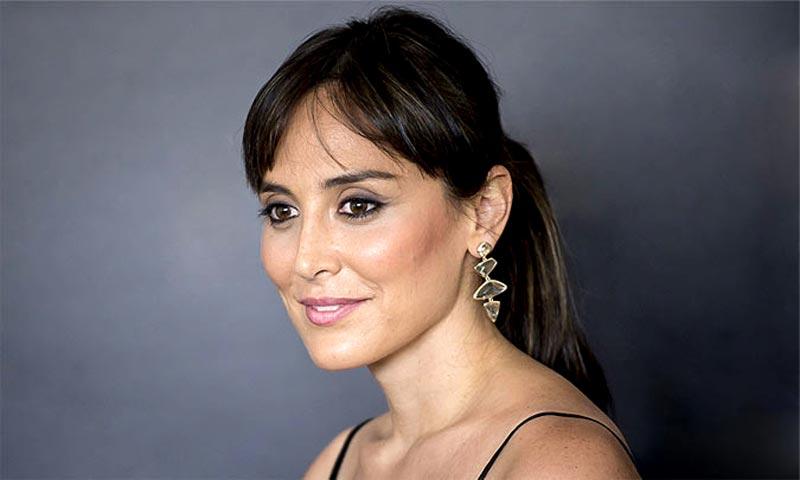 ¿Cómo están viviendo la cuenta atrás para la boda de Ana Boyer y Fernando Verdasco? Tamara Falcó responde