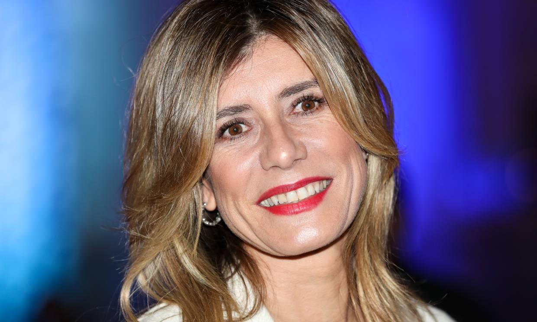 Begoña Gómez, mujer de Pedro Sánchez, da positivo por coronavirus