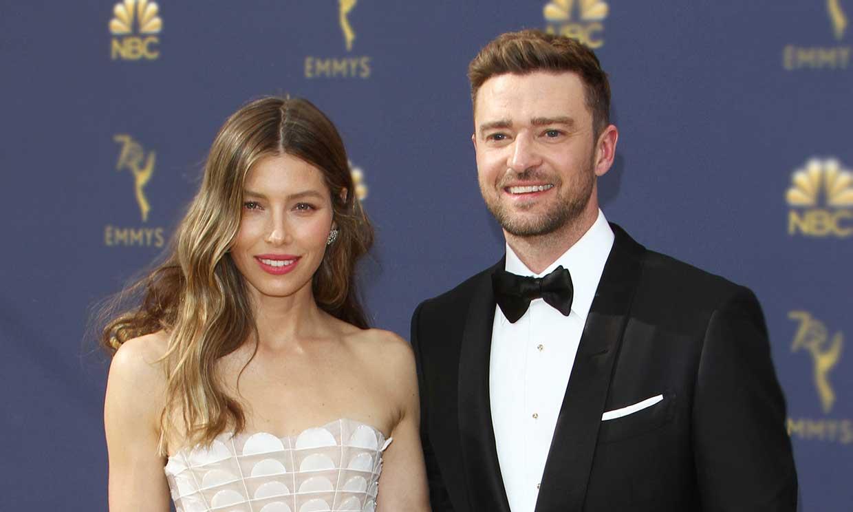 Justin Timberlake | hola.com