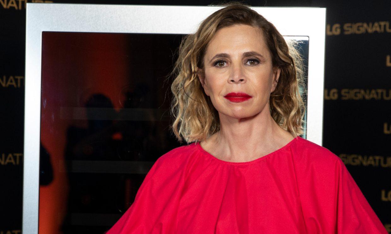 Ágatha Ruiz de la Prada pide disculpas a Juan del Val por su enfrentamiento y él responde