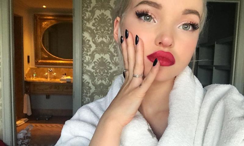 Trucos de maquillaje infalibles para rostros muy pálidos