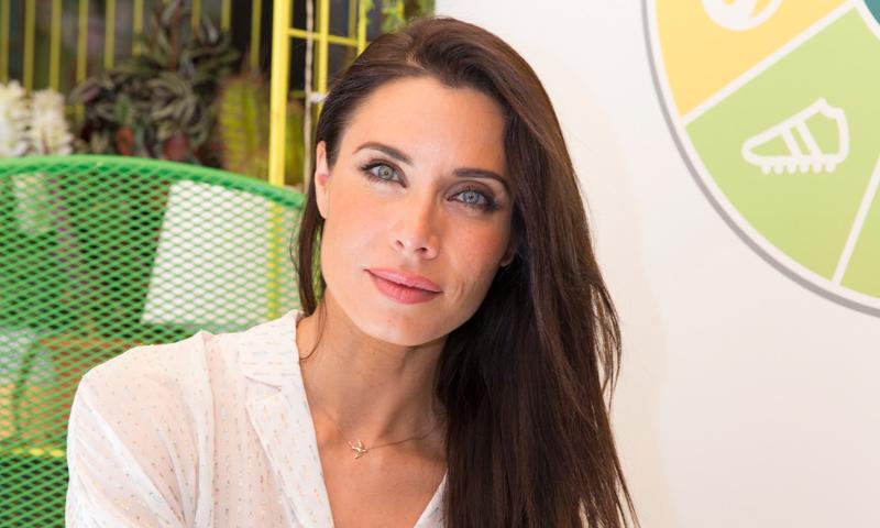 Por qué Pilar Rubio muestra una piel espléndida durante su embarazo