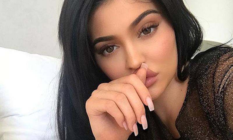 Cómo debe cambiar tu neceser de maquillaje de cara al otoño-invierno
