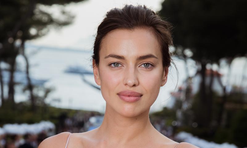 ¿Quieres lucir un maquillaje natural? Estos cosméticos no pueden faltar en tu neceser