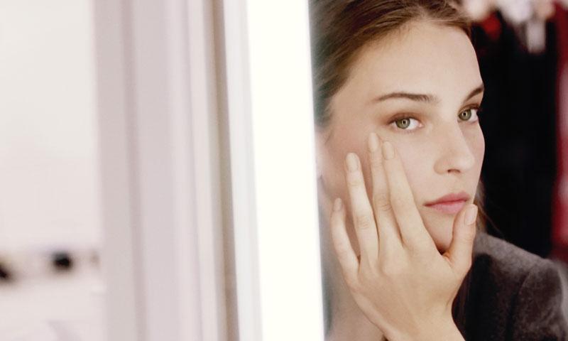 La mejor base de maquillaje para cada ocasión