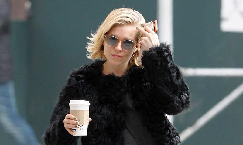 7 cosas que Sienna Miller y Kate Moss recomiendan hacer antes de desayunar