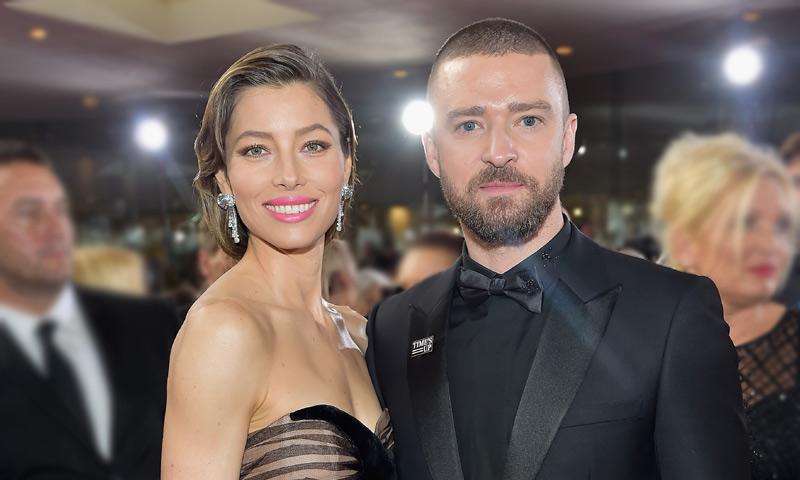 Crioterapia: el secreto de belleza que comparten Jessica Biel y Justin Timberlake