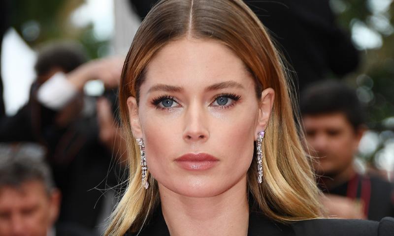 Desde Cannes, todas las tendencias de belleza que llevarás los próximos meses
