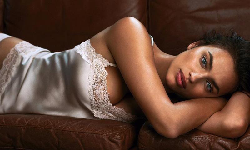 Dormir en esta postura puede mantenerte más joven