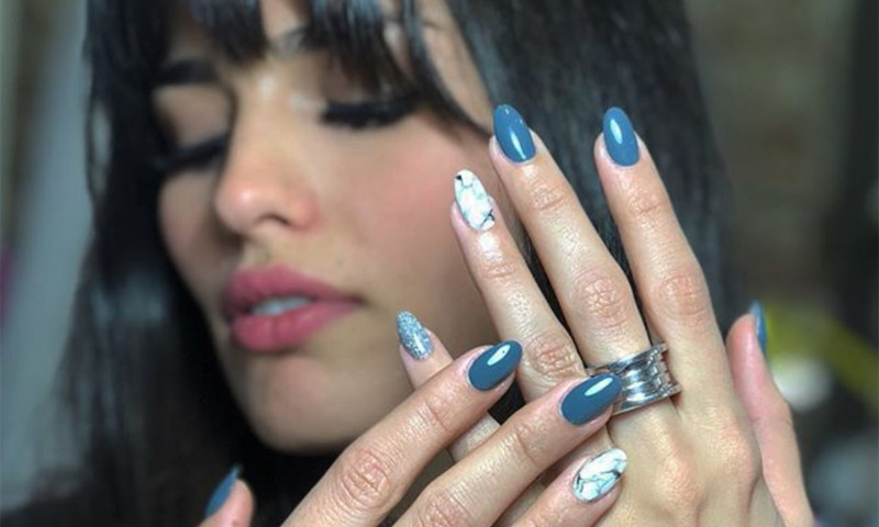 Blanca Suárez y Sara Sálamo lo confirman: tus uñas son tan importantes como tu peinado