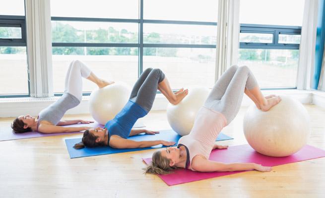 Musculos ejercicios pelvicos hombres para
