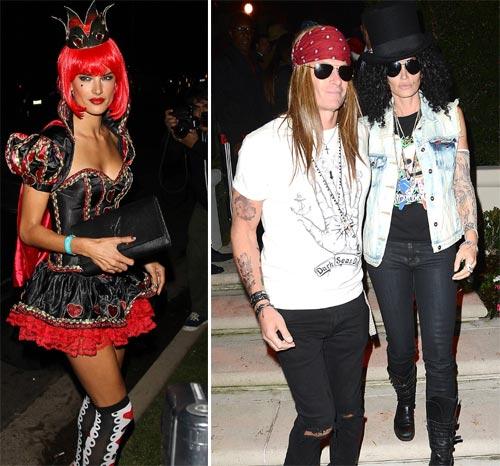 Quien Lleva El Mejor Disfraz De Halloween - El-mejor-disfraz-para-halloween