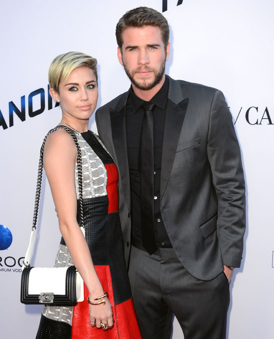miley-liam-1