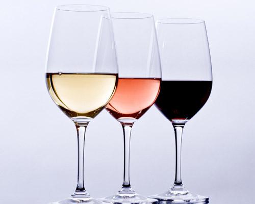 Enología: cinco falsos mitos relacionados con el mundo del vino