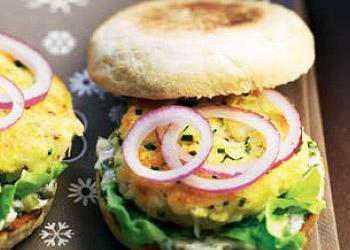 hamburguesa_canjegro