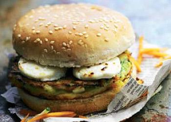 hamburguesa_vegetal