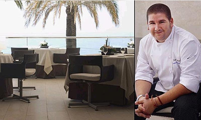 Guía Michelin 2011: Los 'Oscar de la cocina', nuevamente 'rácanos' con los fogones españoles