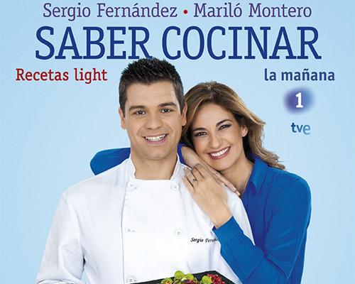 portada_libro_saber_cocinar