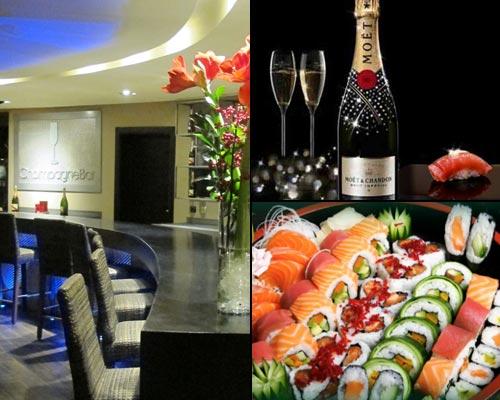 sushi_champan