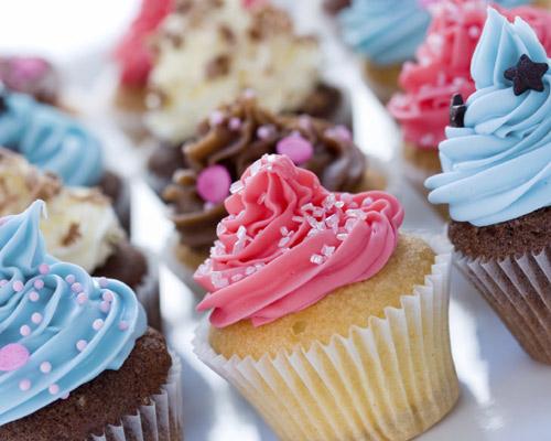 madrid_fashion_cakes