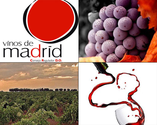 semana_vinos_madrid