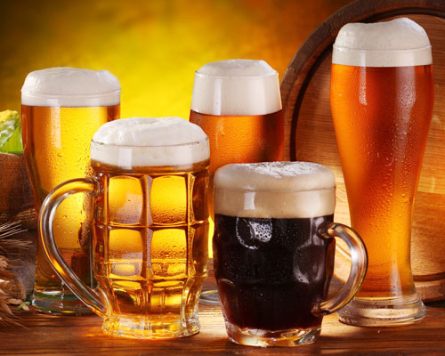 feria_cerveza_artesana