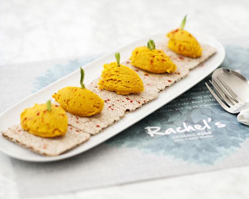 rachels_organic_food