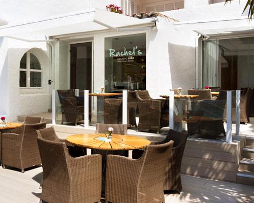 rachels_organic_food_terraza