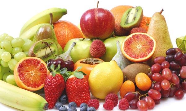 fruta-bodegon