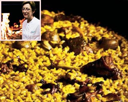 receta_arroz_caracoles