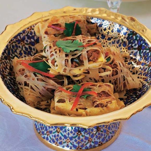 Awesome Cocina Thai Hola Com