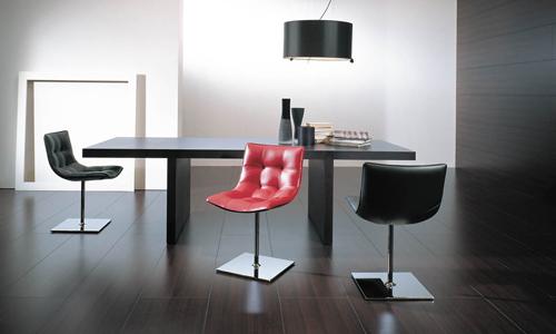 Decoración sillas | hola.com
