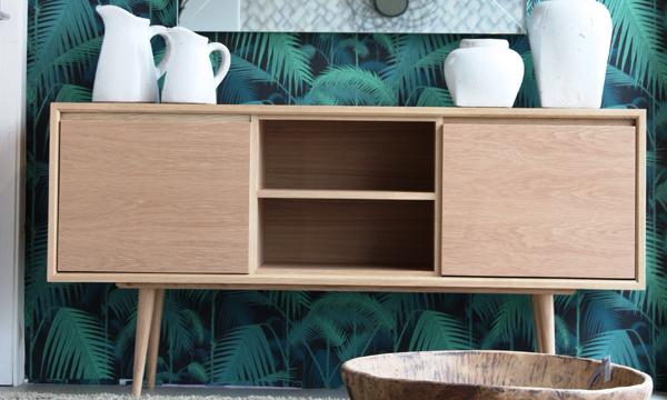 el estilo nórdico - Muebles Diseno Nordico