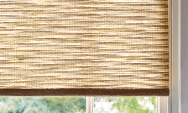 ver galera - Estores De Bambu