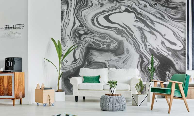 Ideas para decorar paredes | hola.com