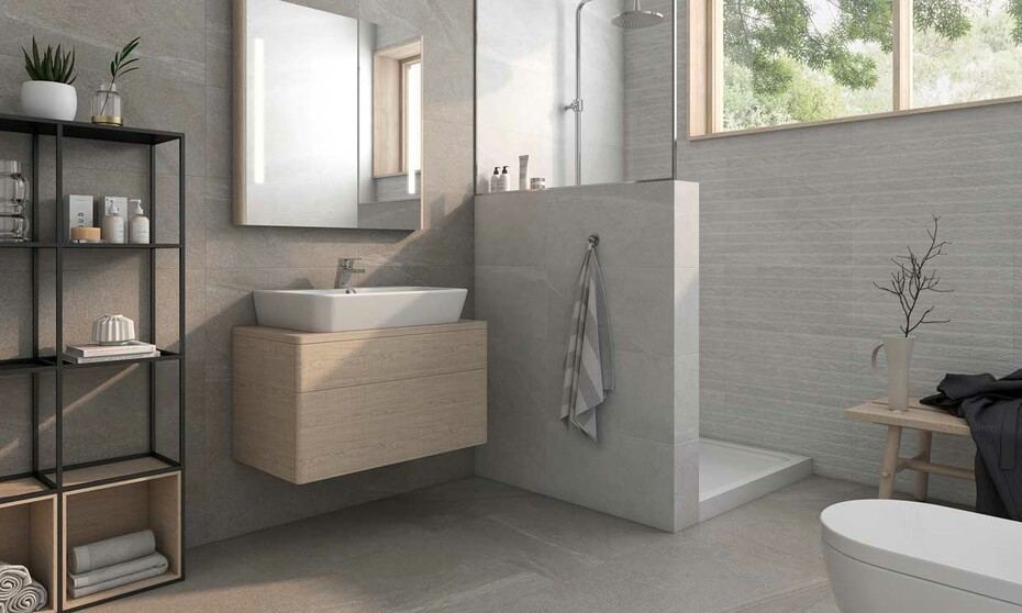 Decoracion baños | hola.com