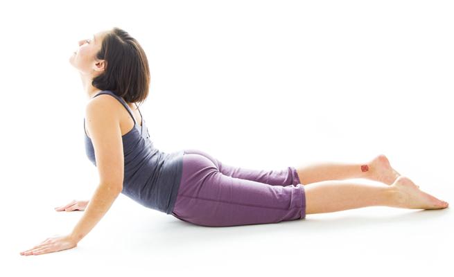 adelgazar brazos espalda y abdomen