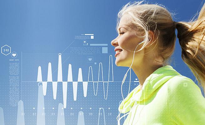 Plan de entrenamiento fisico personal en casa