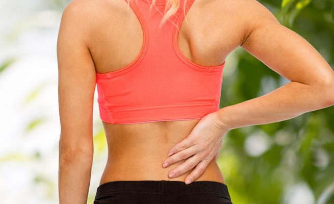 ejercicios para corregir escoliosis dorso lumbar