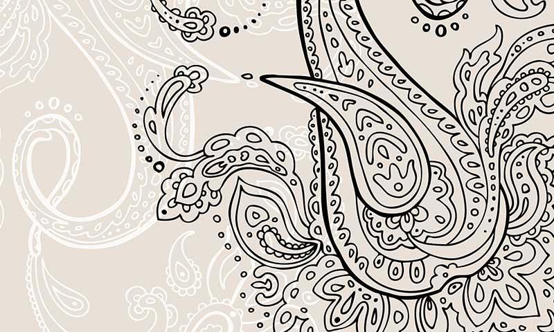 Mandalas Para Colorear Plantillas E Ideas De Mandalas Holacom