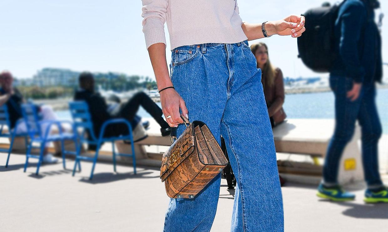 Elige el bolso perfecto para este otoño según tu signo del Zodiaco