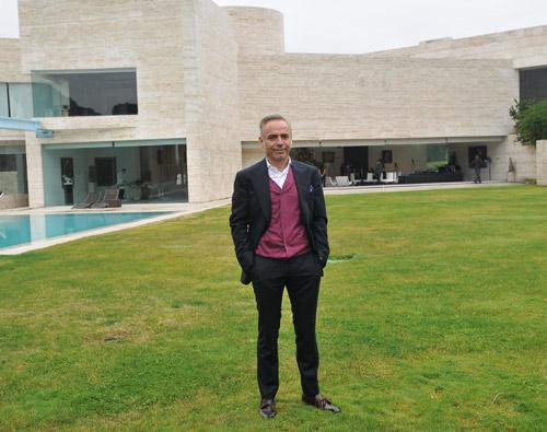 Image result for arquitecto elegante