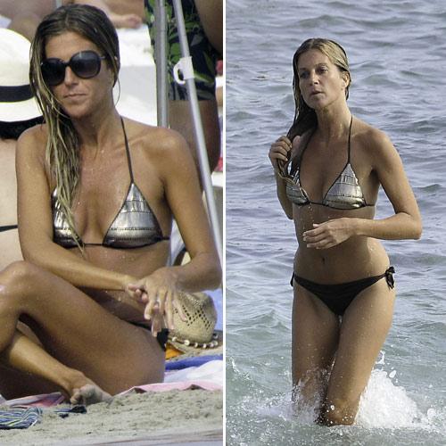 Gallery Bikini Natalia Alvarez  nudes (38 fotos), iCloud, braless